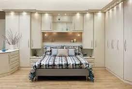 Bedroom Storage Bedroom Storageconfession
