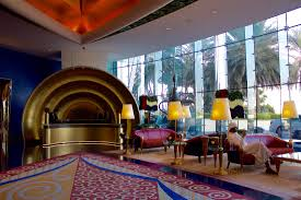 inside burj al arab burj al arab suite review livetraveled