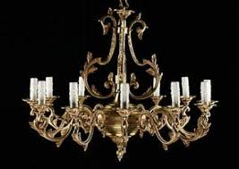 Used Chandeliers For Sale Crystal Chandeliers For Sale Design Of Your House U2013 Its Good