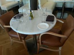 Thai Kitchen Baton Rouge Hours Bistro 31 Dallas Menu Prices U0026 Restaurant Reviews Tripadvisor