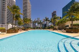 apartment 1451 obrickell by miami vacations fl booking