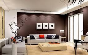 Interior Design Websites Ideas by Best Home Interior Design Websites Best Hd Wallpapers Websites