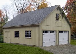 garage designs u0026 prices 1 car 2 car and 3 car garages