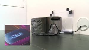 Best Home Gadgets by Smart Home Gadgets U0026 Technology On Display Bbc Click Youtube