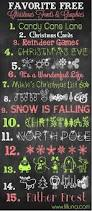 18 best weihnachten images on pinterest christmas ideas cards