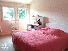 chambre des notaires poitiers chambre des notaires des deux sèvres immobilier niort thouars