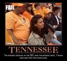 Tennessee Football Memes - tennessee meme s page 3 catsillustrated com