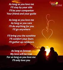 valentines for him a beautiful s day poem quotes for him madegems