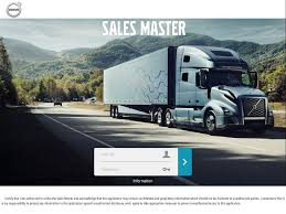 volvo group trucks sales volvo trucks sales master app ranking and store data app annie
