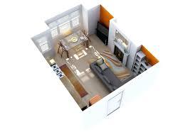 furniture design best 3d online room planner3d planner application