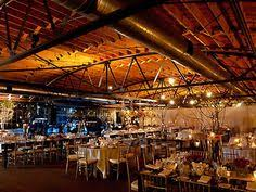 Wedding Venues In Atlanta Ga Che U0027ne Rouge Hiram Wedding Venues Atlanta Reception Venues Barn