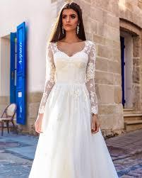 bohemian brautkleid vestidos de novia brautkleid eine linie land bohemian spitze