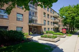 apartments for rent toronto lawrence apartments