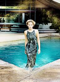 Jennifer Lawrence Vanity Jennifer Lawrence Speaks About Photos For First Time In