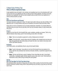 vital details in essay writing explained arizona wordpress