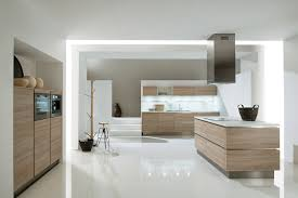 our range u2014 kensington kitchen design