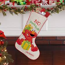 sesame no peeking elmo