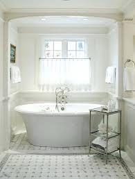 traditional small bathroom ideas bathroom designs small bathroomof the best modern small