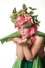 Fairy Costumes Where To Buy Fairy Costumes
