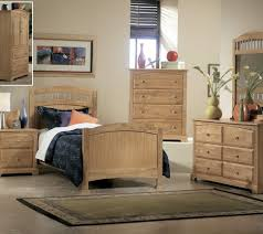 bedrooms wardrobe solutions for small spaces creative storage