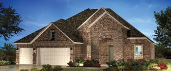 Covington Floor Plan by Luxury Retirement Communities For Active Adults And 55 Seniors