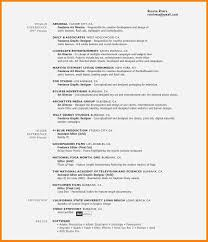 how to write bachelor of science degree on resume undergraduate computer science resume free resume example and on creative director resume pdf cashier resumes science degree resume