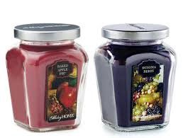 home interiors candle home interior candle holders spurinteractive com