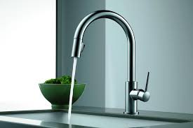 modern faucet kitchen creative exquisite kohler kitchen faucets kitchen best modern