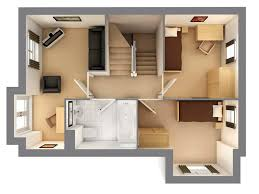 awesome floor plan with master bedroom design plans idfabriek
