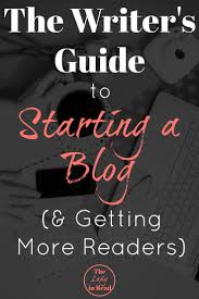 best 20 blog writing tips ideas on pinterest adjective word