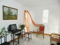 louer une chambre un tudiant a louer chambre pour etudiant pres de leglise st a hill