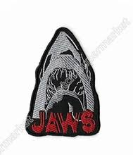Jaws Halloween Costume Popular Jaws Hat Buy Cheap Jaws Hat Lots China Jaws Hat