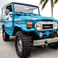 toyota land cruiser 6x6 by nsv hiconsumption off roadin