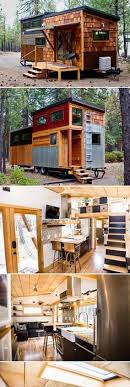 superb craftsmanship defines this 30 tiny house on wheels portal by the tiny house company custom cabinetry square meter