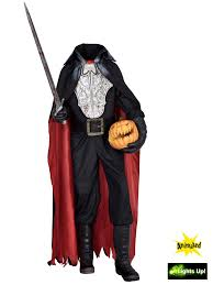animated halloween props at low wholesale prices