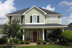 bedroom ideas best exterior paint colors for minimalist home astounding exterior paint color ideas for ranch style homes photo