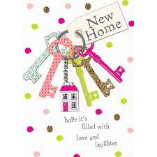 new home cards wholesale wholesale