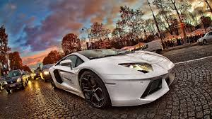 lamborghini ultra hd wallpaper lamborghini car on hd wallpaper backgrounds for desktop hd