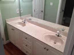 refinish bathroom sink top durham nc bathtub refinishing countertop kitchens bathrooms