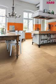 Haro Laminate Flooring The 25 Best Parquet Haro Ideas On Pinterest Planchers De Bois
