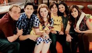 see what the cast of u0027wizards of waverly place u0027 is up to now 19 j 14