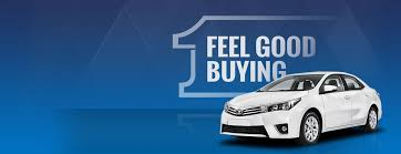 nissan finance deals nz quality used vehicles one stop cars new zealand nz