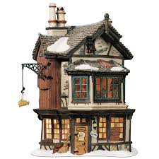 department 56 dickens yourchristmasstore dickens department 56 ebenezer
