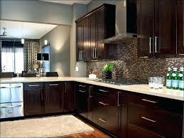 painting ikea kitchen cabinets chalk paint ikea kitchen cabinets carol reed painting over doors