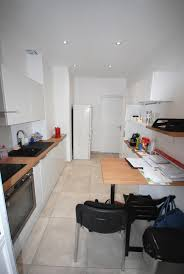 cout renovation cuisine cout rénovation cuisine et salle de bain cout renovation salle de