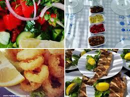 la cuisine turque la cuisine turque et ses milles facettes madame monsieur