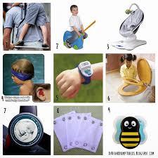 http dirtanddumptrucks blogspot com cool toddler gadgets