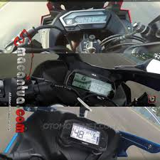 cbr r150 komparasi top speed cbr150r vs yzf r15 facelift vs gsx r150 u2026 ga