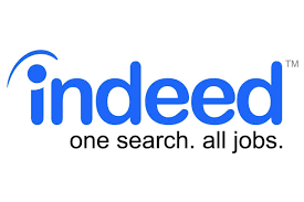 Find Indeed 10 Best Places Online For Mba Students To Find Jobs In India