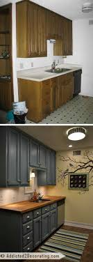 inexpensive kitchen remodeling ideas cheap kitchen remodel ideas diy moneysaving kitchen remodeling